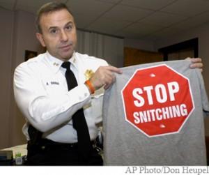 79913-StopSnitchingTop