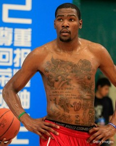 kevin_durant_has_a_lot_of_tattoos_under_his_jersey