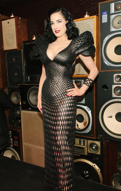 3d_printed_dress