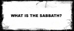 SABBATH1