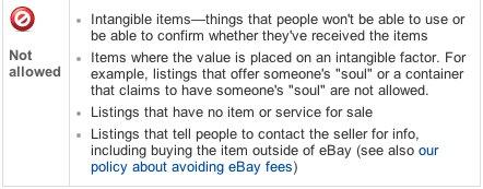 ebay_rules