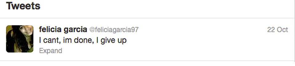 garcia_tweet